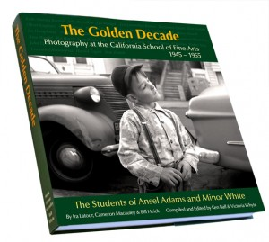 Golden_Decade_cover